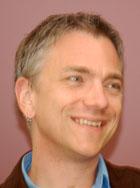 David Walbert